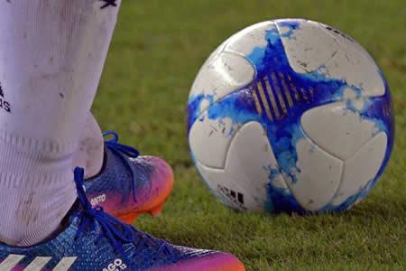 La Liga dispuso horario unificado para los partidos de Bolívar y The Strongest