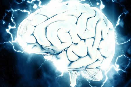 El secreto de la inteligencia no consiste en recordar, sino en olvidar