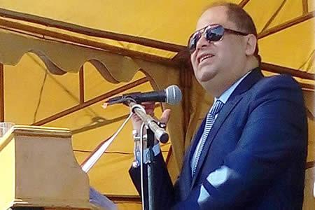 Romero: Policía no perderá ninguna entidad técnica
