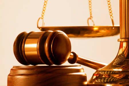 Activan dos recursos para rehabilitar a abogados para cargos en TSJ y TCP