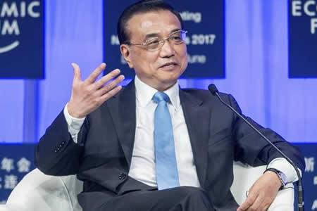 China promete menos restricciones para las empresas extranjeras