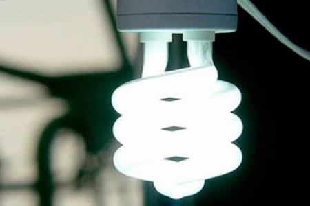 Gobierno afirma que ajuste de tarifa eléctrica busca mantener sostenibilidad del servicio