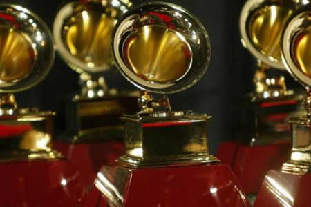 Los Grammy regresarán en 2019 a Los Ángeles
