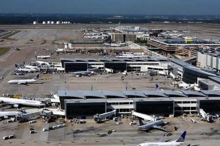 EE.UU. endurece los controles de seguridad en los vuelos desde el extranjero