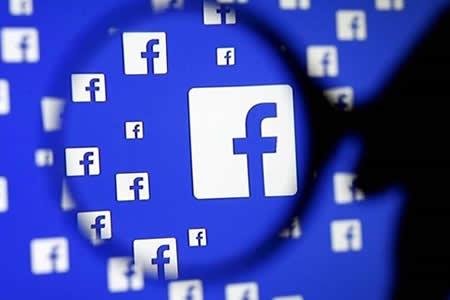 Facebook penalizará los enlaces de baja calidad para evitar la desinformación