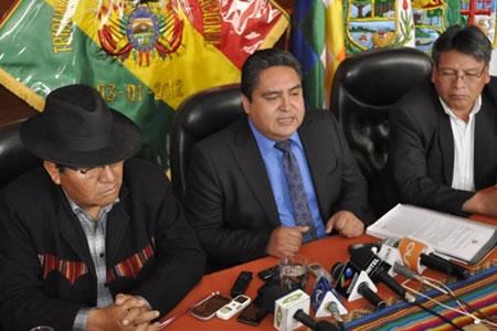 Tribunal Constitucional elimina de la norma al preaviso de despido laboral