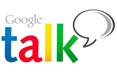 """Google jubila la veterana aplicación de """"chat"""" Talk para reforzar Hangouts"""