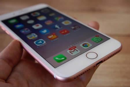 El iPhone volverá a venderse en Argentina después de seis años