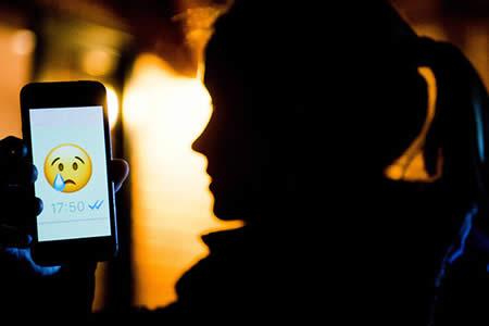 Facebook Messenger dejará de funcionar en estos 'smartphones' esta semana