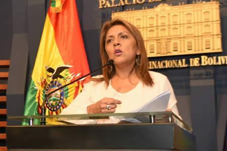 Bolivia prepara queja ante la CIDH por violación de derechos de periodistas bolivianos en Chile