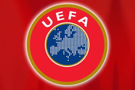La UEFA, satisfecha con los cupos propuestos para el Mundial 2026