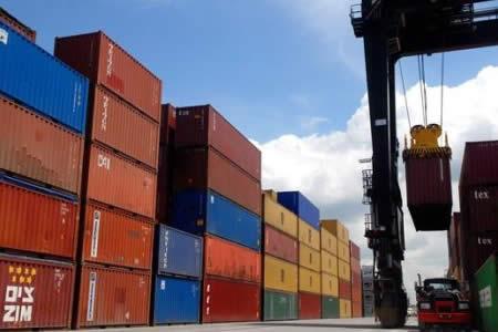 Exportaciones de productos no tradicionales de Santa Cruz registran una baja de 7,78%