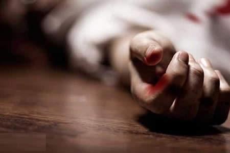 Asesinan a exconcejal de la ciudad de Trinidad