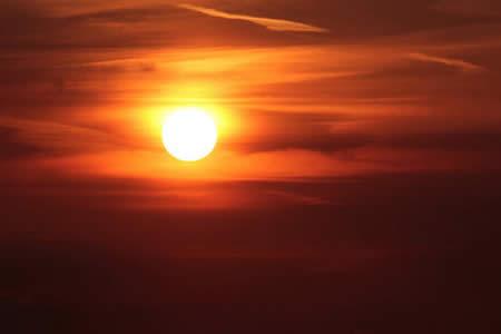 La NASA enviará una sonda que 'rozará' el Sol en 2018