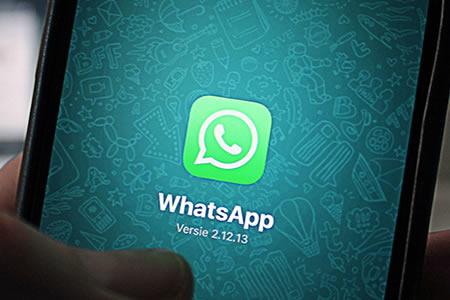 Cinco motivos por los que WhatsApp puede bloquear su cuenta