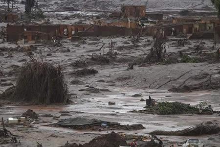 Avances en alertas reduce las muertes por desastres naturales, que aumentan