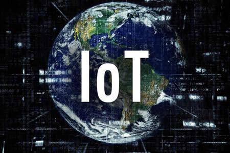 IoT: La tecnología que promete cambiar al mundo conectándolo todo a Internet
