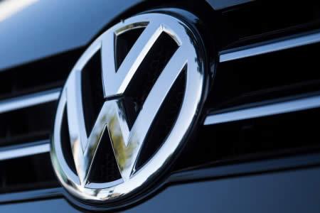 Volkswagen puede ser condenado en Francia a casi 20.000 millones de euros