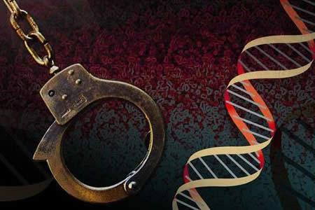 Holanda someterá a miles de personas a análisis ADN para identificar asesino
