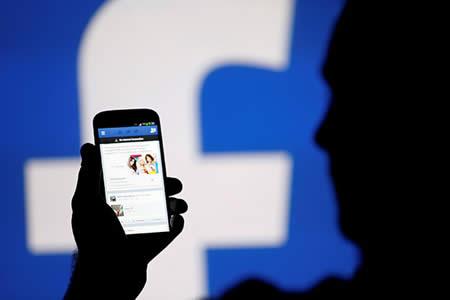 Reglas internas de los moderadores de Facebook, al descubierto
