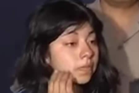 Fiscalía establece que Xiomi Lema salió voluntariamente del país y descarta caso de trata