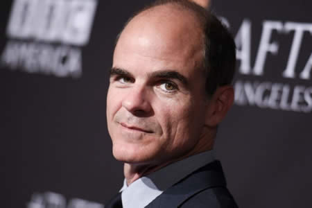 Michael Kelly, de House of Cards, elegiría a Underwood antes que a Trump
