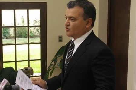 Empresarios calculan pérdida diaria de $us 11 millones por paro en Chile