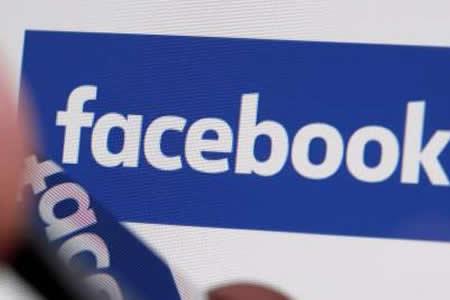 """Facebook: """"Ni somos árbitros de la verdad ni la gente quiere que lo seamos"""""""