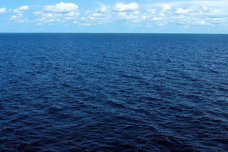 """""""Nuestro Océano"""" se cierra con 6.000 millones en compromisos de conservación"""