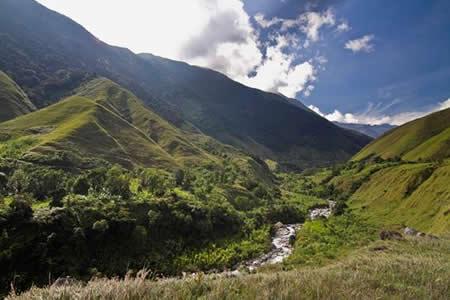Caribe colombiano lucha ejemplarmente contra crisis hídrica en Latinoamérica