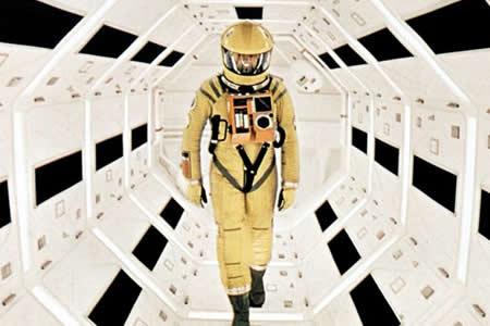 """Sitges 2018 celebrará los 50 años de """"2001, A Space Odyssey"""""""