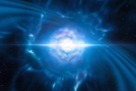 """Stephen Hawking celebra el """"primer peldaño"""" hacia un nuevo método en física"""