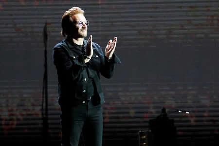 U2, de la intimidad poética al rock tecnológico del siglo XXI