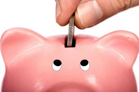 Ahorros de la gente llegan a $us 21.000 millones y créditos ascienden a $us 24.000 millones