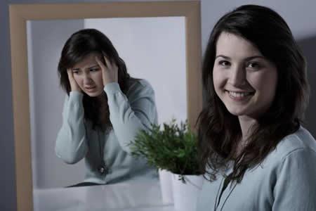 Trastorno bipolar resta unos 14 años de vida productiva, advierte experta
