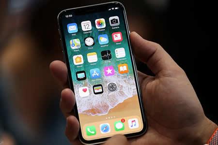 Ocho importantes cosas que Apple no reveló sobre el iPhone X