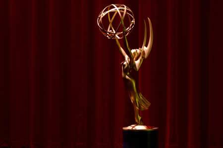 Los Emmy igualan su peor audiencia de la historia
