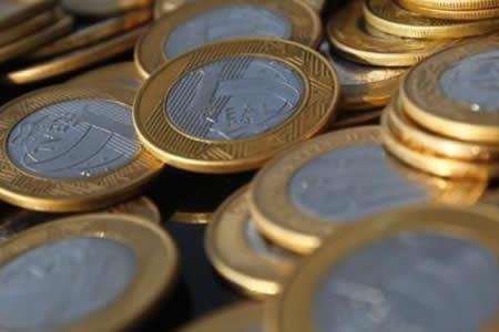 El Banco Central de Brasil eleva su previsión de crecimiento al 0,7 %
