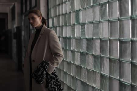"""""""Loveless"""" de Zviaguintsev representará a Rusia en los Óscar"""