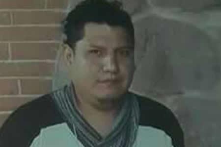 Matan a balazos a un hijo de bolivianos en Argentina