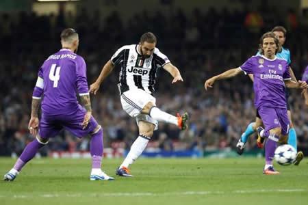 UEFA reparte 1.396 millones de euros entre clubes fase grupos y eliminatoria previa