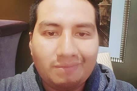El desfalcador Juan Pari dormía en la bóveda del Banco Unión, revela Policía