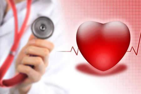 5 consejos para un corazón saludable