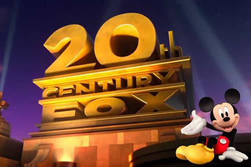 """López Obrador ve """"conflicto de intereses"""" en fusión de Disney y Fox en México"""