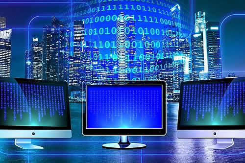Apocalipsis en internet: ¿listos para el apagón electrónico del 30 de septiembre?