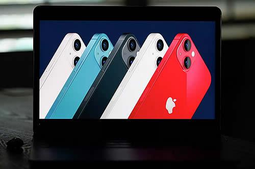 Informan de numerosas deficiencias en los nuevos iPhone y en iOS