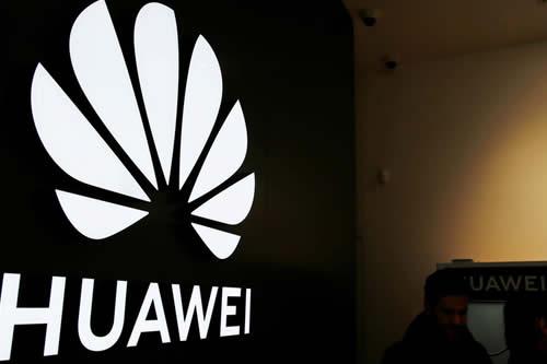Divulgan un documento interno de Huawei que sostiene que EE.UU. intentó infiltrarse en la compañía
