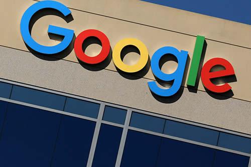 Google sabe todo de ti... incluso si estás muerto o nunca usaste sus servicios
