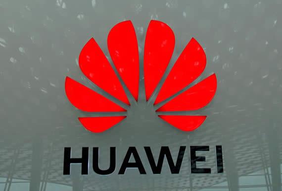 """Huawei quiere crear un """"ejército de hierro invencible"""" para luchar contra los ataques tecnológicos de EE.UU."""