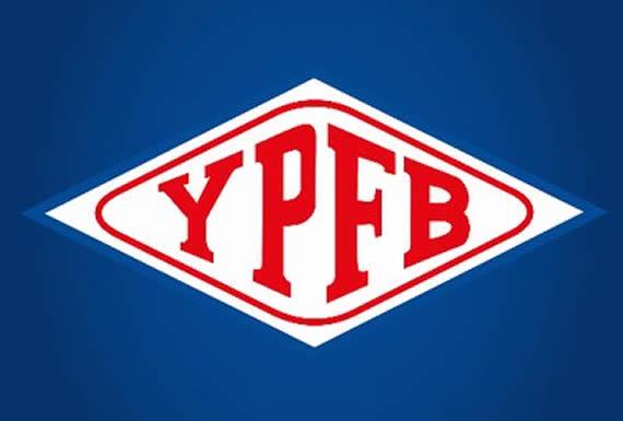 YPFB está entre las empresas que pugnan por vender gas al centro sur de Brasil